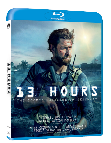 13_hours_the_secret_soldiers_of_benghazi_blu_ray_leggero.png