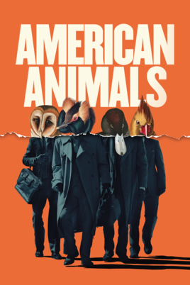 american_animals.png