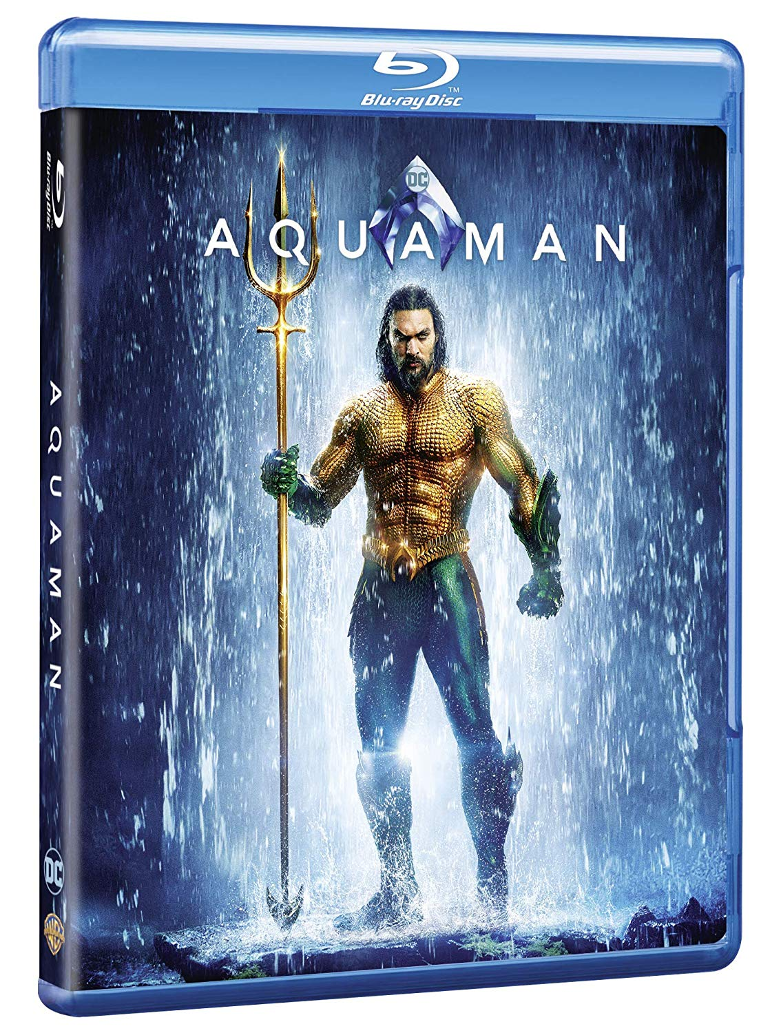 aquaman_blu_ray.jpg
