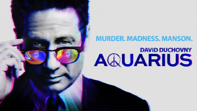 aquarius-serie-tv-leggero.png