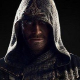 assassins-creed-home.png