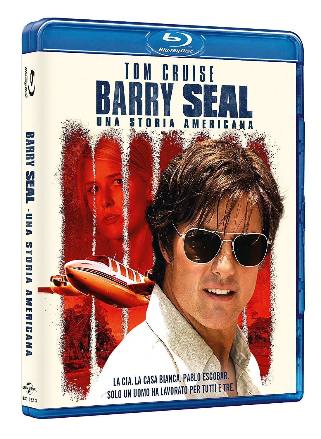 barry_seal_blu_ray.jpg
