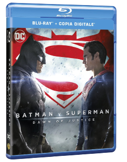 batman_vs_superman_blu_ray_leggero.png