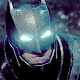 batmanvssuperman_home.png