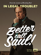 better_call_saul_leggero.png