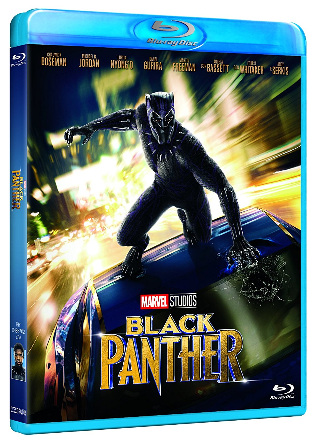 black_panther_blu_ray.jpg