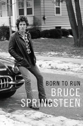born_to_run_cover.png