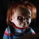 chucky_2017_home.png