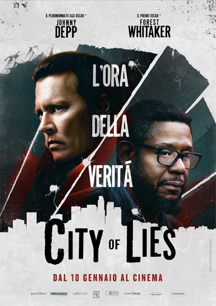city_of_lies__lora_della_verit.jpg