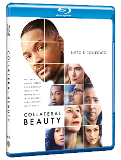collateral_beauty_blu_ray_leggero.png