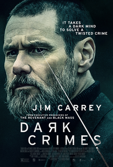 dark_crimes.png