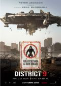 district9_leggero.jpg