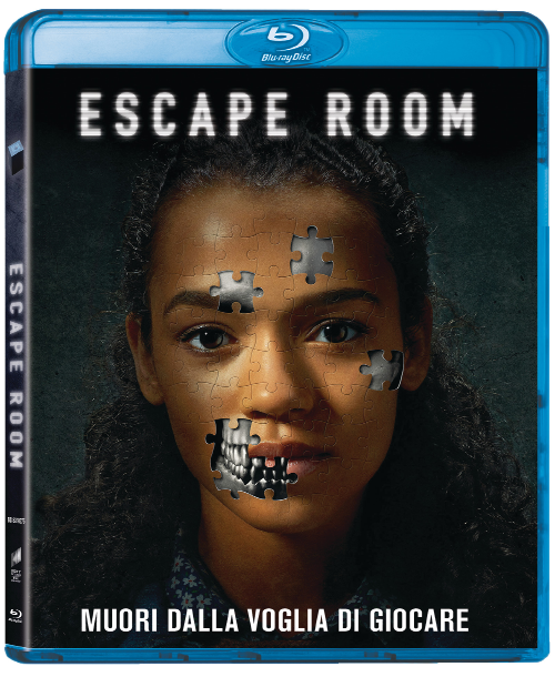 escape_room_blu_ray.png