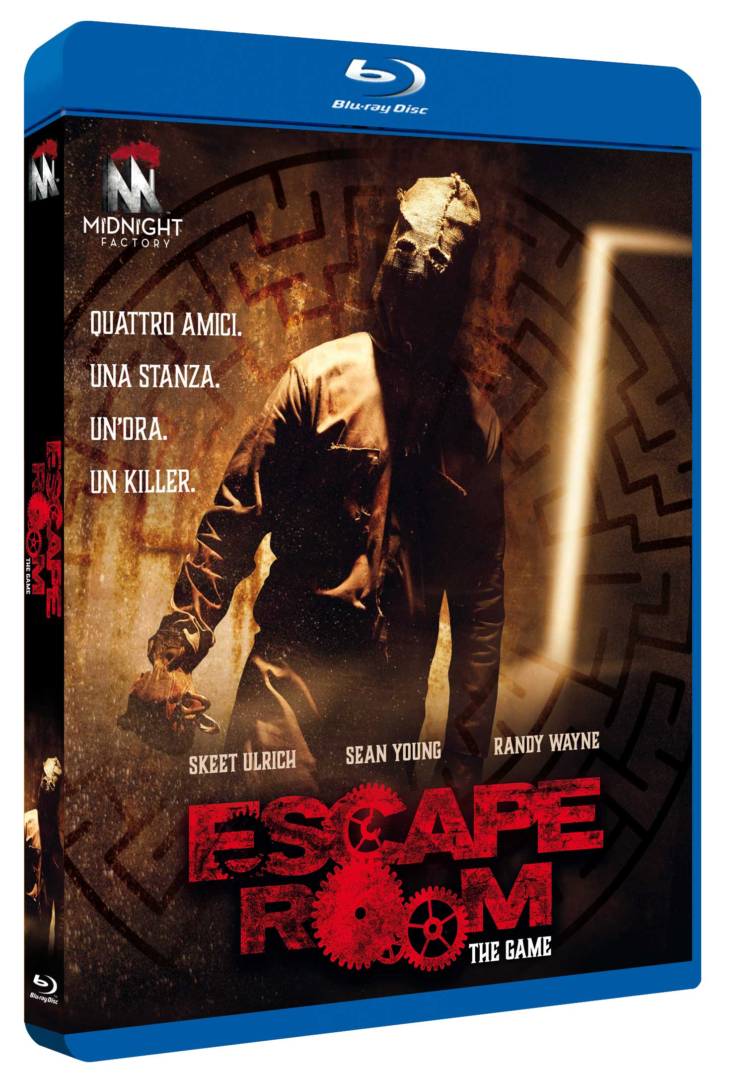escape_room_the_game_blu_ray.jpg