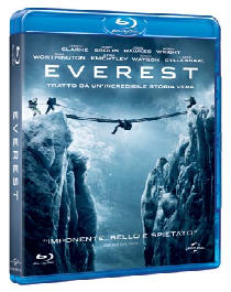everest-blu-ray-1.png