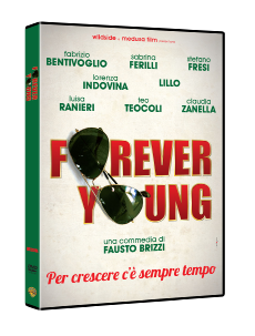 forever_young_dvd_leggero_1.png