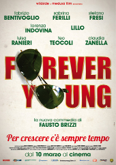 foreveryoung_leggero.png