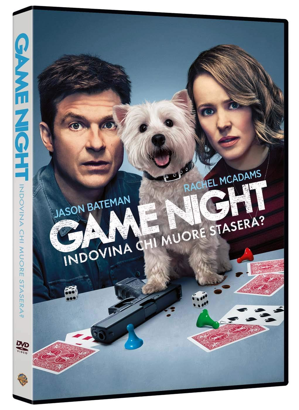 game_night_dvd.jpg