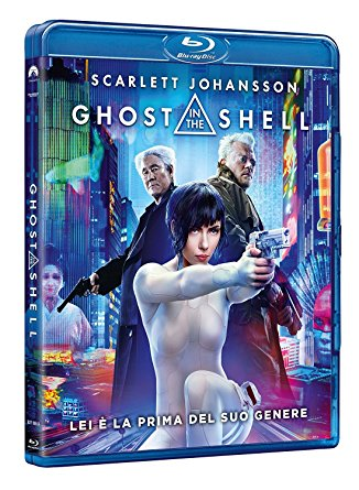 ghost_in_the_shell_blu_ray.jpg