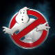 ghostbusters-2016-home.png