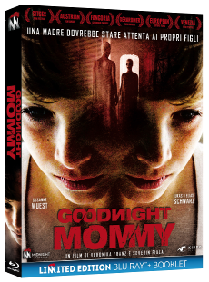 goodnight_mommy_cover_blu_ray_leggero.png