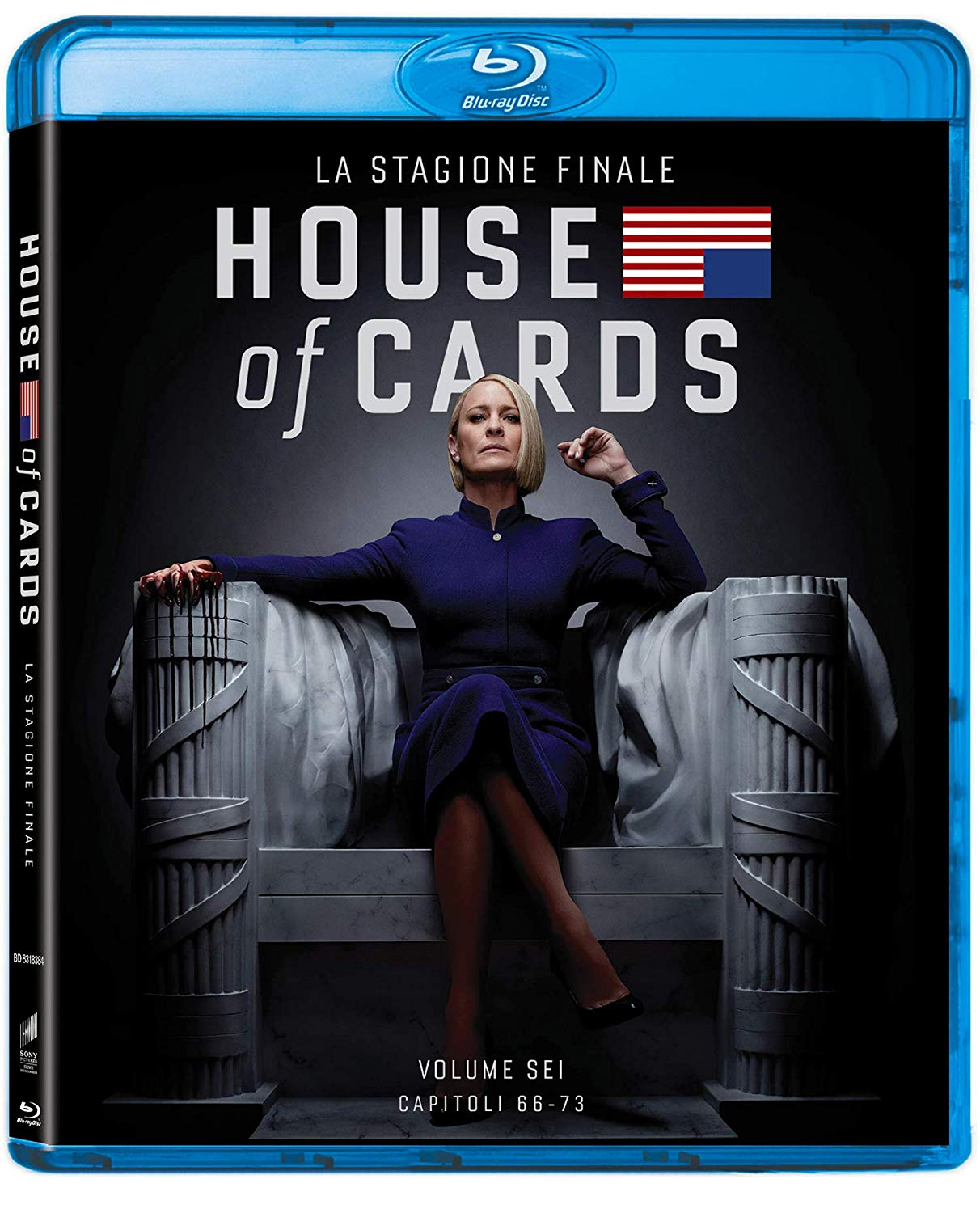 house_of_cards_6_blu_ray.jpg