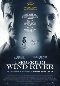 i_segreti_di_wind_river.jpg
