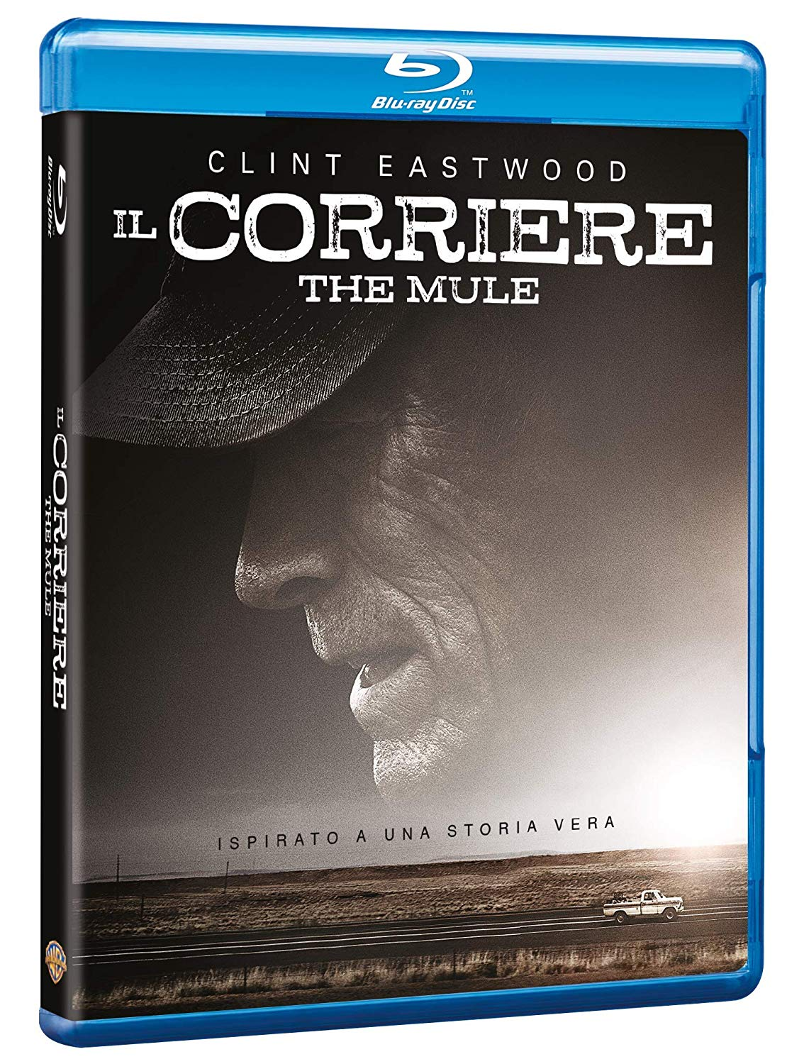 il_corriere_the_mule_in_home_blu_ray.jpg