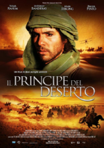 http://www.cinemalia.it/images/stories/ilprincipedeldeserto_leggero.png