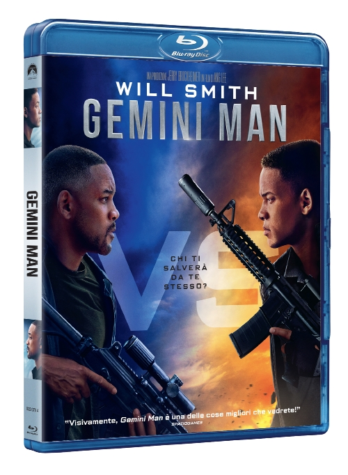 gemini_man_blu_ray.jpeg
