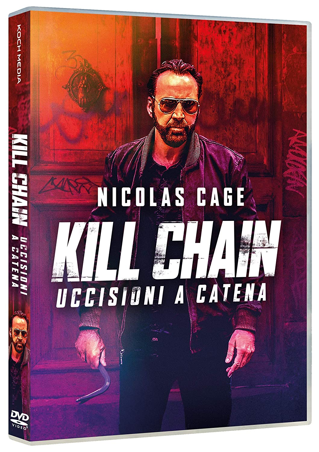 kill-chain-dvd-2.jpg