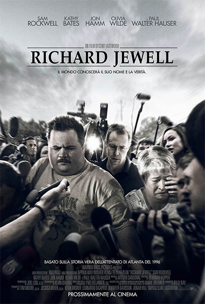 richard_jewell.jpg