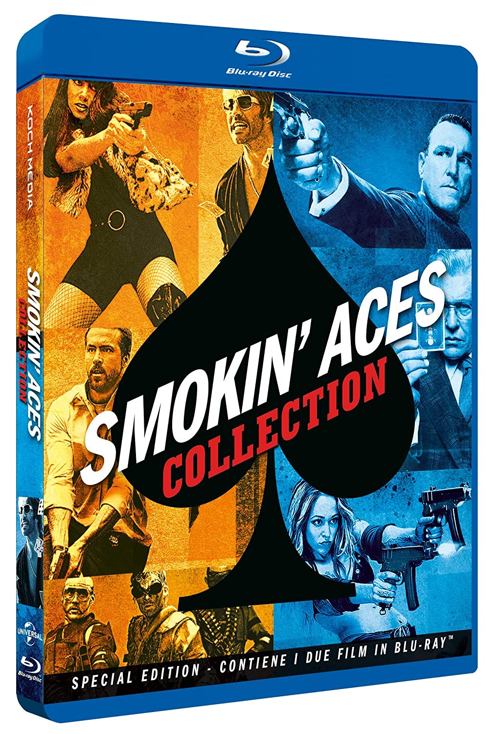 smokin_aces_blu_ray.jpg
