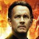 inferno-film-tom-hanks-home.png