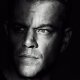 jason-bourne-5-home.png