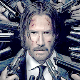 johnwick2_home.png