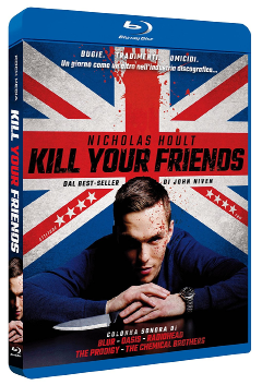 kill_your_friends_blu_ray_leggero.png