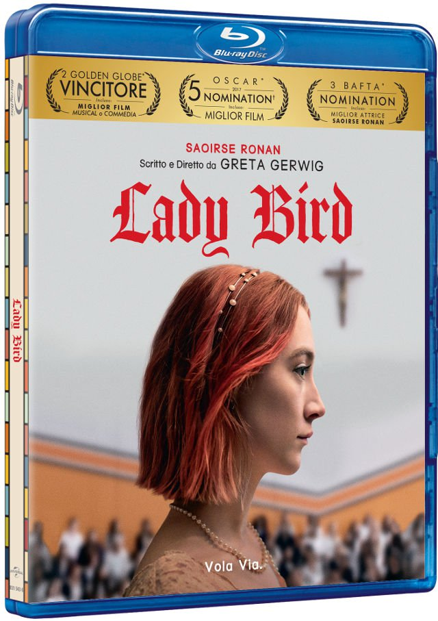 lady_bird_bluray.jpg