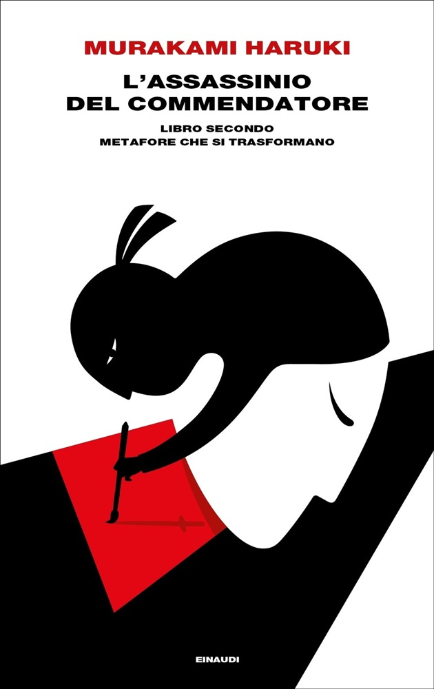 lassassinio_del_commendatore_-_libro_secondo.cover.jpg