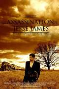 lassassinio di jesse james