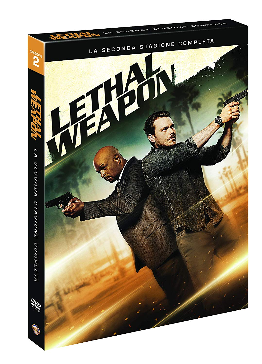 lethal_weapon_dvd.jpg