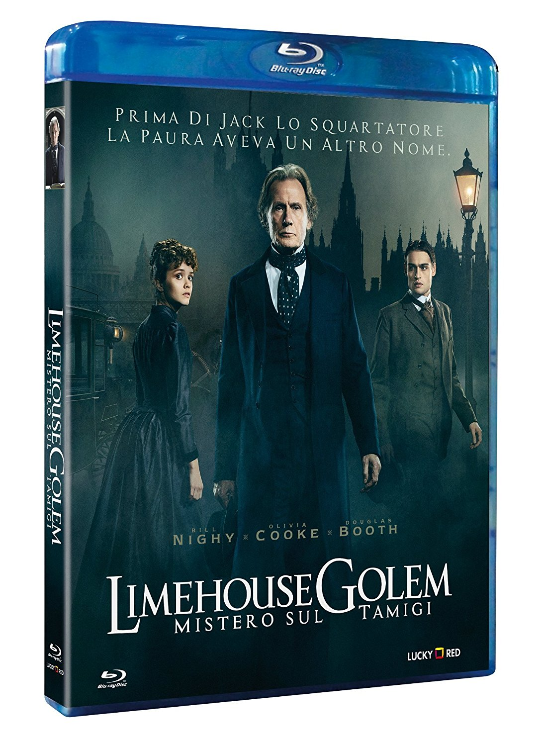 limehouse_golem_blu_ray.jpg