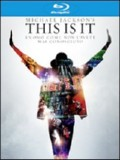 Michael Jackson's This Is It (Blu-ray)