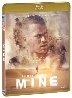 mine-bluray-oro-leggero.png
