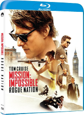 mission_impossibile_rogue_nation_bluray_leggero.png