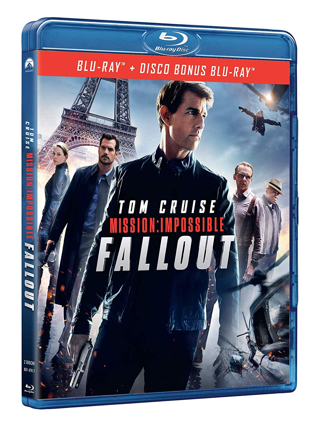 mission_impossible_fallout_blu_ray.jpg