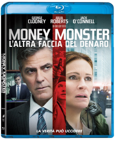 money_monster_blu_ray_leggero.png