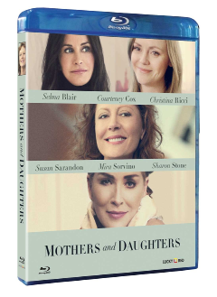 mothers_and_daughters_blu_ray_leggero.png