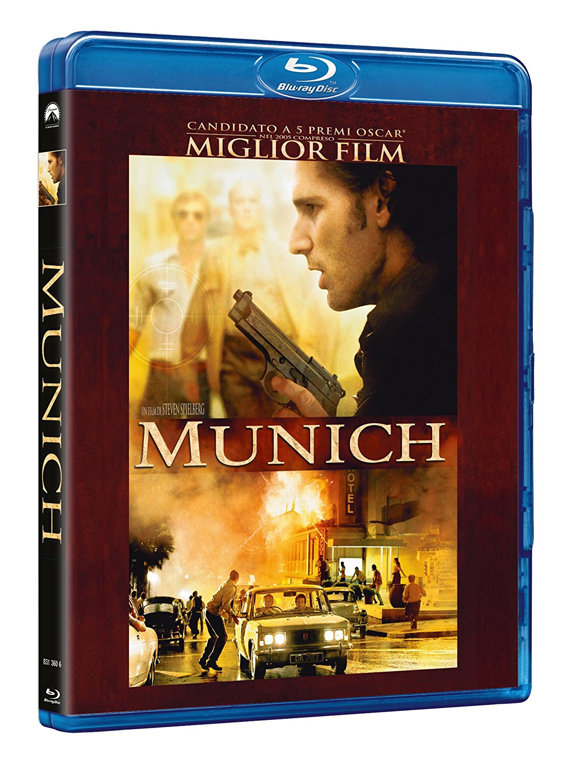 munich_blu_ray.jpg