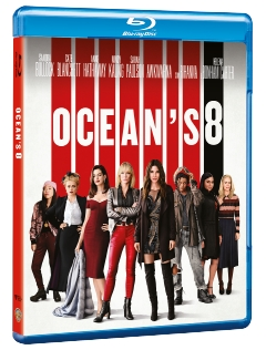 oceans_8_blu_ray.jpeg